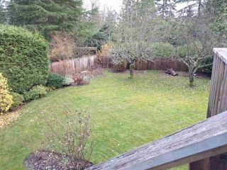 Photo 1: 5360 WALLACE Avenue in Delta: Pebble Hill House for sale (Tsawwassen)  : MLS®# R2325851