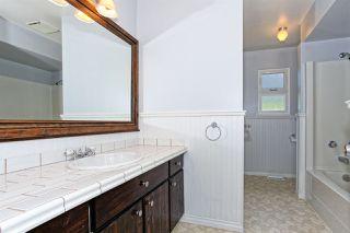 Photo 12: 5360 WALLACE Avenue in Delta: Pebble Hill House for sale (Tsawwassen)  : MLS®# R2325851