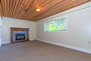 Photo 14: 5360 WALLACE Avenue in Delta: Pebble Hill House for sale (Tsawwassen)  : MLS®# R2325851