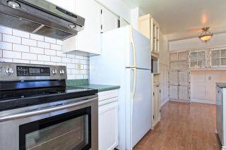 Photo 10: 5360 WALLACE Avenue in Delta: Pebble Hill House for sale (Tsawwassen)  : MLS®# R2325851