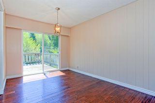 Photo 8: 5360 WALLACE Avenue in Delta: Pebble Hill House for sale (Tsawwassen)  : MLS®# R2325851