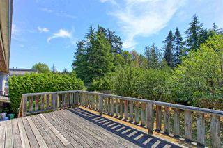 Photo 15: 5360 WALLACE Avenue in Delta: Pebble Hill House for sale (Tsawwassen)  : MLS®# R2325851