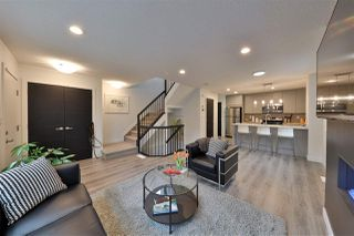 Main Photo: 11638 84 Street in Edmonton: Zone 05 House Half Duplex for sale : MLS®# E4137118