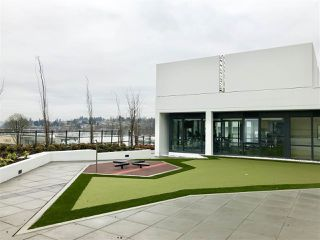 """Photo 19: 505 2378 ALPHA Avenue in Burnaby: Brentwood Park Condo for sale in """"MILANO"""" (Burnaby North)  : MLS®# R2326789"""
