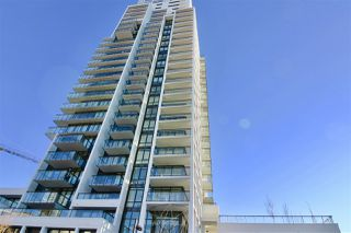 """Photo 20: 505 2378 ALPHA Avenue in Burnaby: Brentwood Park Condo for sale in """"MILANO"""" (Burnaby North)  : MLS®# R2326789"""
