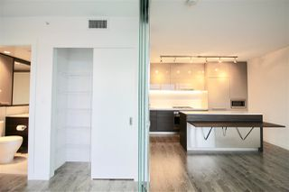 """Photo 8: 505 2378 ALPHA Avenue in Burnaby: Brentwood Park Condo for sale in """"MILANO"""" (Burnaby North)  : MLS®# R2326789"""