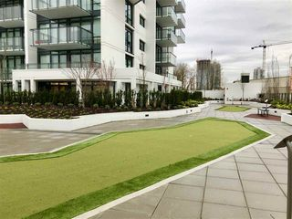 """Photo 18: 505 2378 ALPHA Avenue in Burnaby: Brentwood Park Condo for sale in """"MILANO"""" (Burnaby North)  : MLS®# R2326789"""