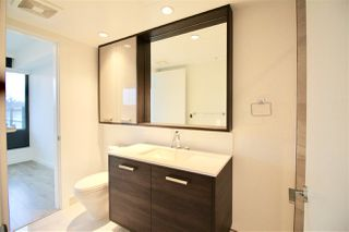 """Photo 9: 505 2378 ALPHA Avenue in Burnaby: Brentwood Park Condo for sale in """"MILANO"""" (Burnaby North)  : MLS®# R2326789"""