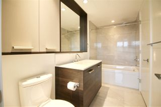 """Photo 10: 505 2378 ALPHA Avenue in Burnaby: Brentwood Park Condo for sale in """"MILANO"""" (Burnaby North)  : MLS®# R2326789"""