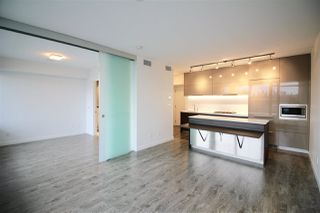 """Photo 2: 505 2378 ALPHA Avenue in Burnaby: Brentwood Park Condo for sale in """"MILANO"""" (Burnaby North)  : MLS®# R2326789"""