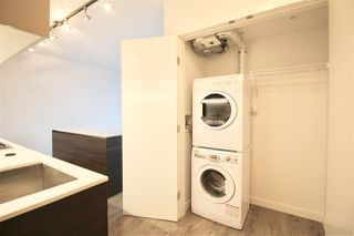 """Photo 7: 505 2378 ALPHA Avenue in Burnaby: Brentwood Park Condo for sale in """"MILANO"""" (Burnaby North)  : MLS®# R2326789"""