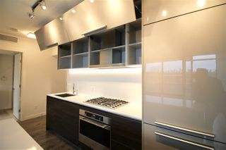"""Photo 6: 505 2378 ALPHA Avenue in Burnaby: Brentwood Park Condo for sale in """"MILANO"""" (Burnaby North)  : MLS®# R2326789"""