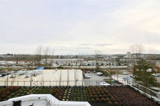 """Photo 13: 505 2378 ALPHA Avenue in Burnaby: Brentwood Park Condo for sale in """"MILANO"""" (Burnaby North)  : MLS®# R2326789"""