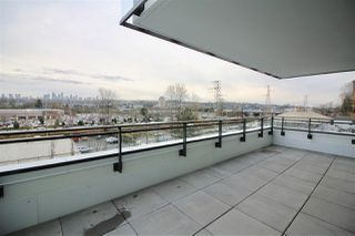 """Photo 12: 505 2378 ALPHA Avenue in Burnaby: Brentwood Park Condo for sale in """"MILANO"""" (Burnaby North)  : MLS®# R2326789"""