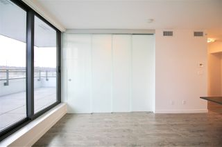 """Photo 4: 505 2378 ALPHA Avenue in Burnaby: Brentwood Park Condo for sale in """"MILANO"""" (Burnaby North)  : MLS®# R2326789"""