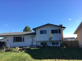 Main Photo: 5205 51A Street: Leduc House for sale : MLS®# E4138329