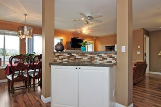 Photo 9: 445 2750 FAIRLANE Street in Abbotsford: Central Abbotsford Condo for sale : MLS®# R2330268