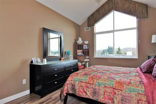 Photo 15: 445 2750 FAIRLANE Street in Abbotsford: Central Abbotsford Condo for sale : MLS®# R2330268