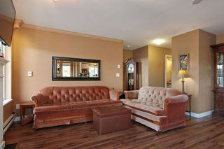 Photo 5: 445 2750 FAIRLANE Street in Abbotsford: Central Abbotsford Condo for sale : MLS®# R2330268