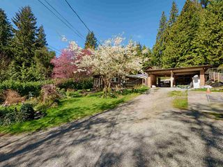 Photo 16: 1998 LOWER Road: Roberts Creek House for sale (Sunshine Coast)  : MLS®# R2333152