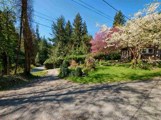 Photo 15: 1998 LOWER Road: Roberts Creek House for sale (Sunshine Coast)  : MLS®# R2333152