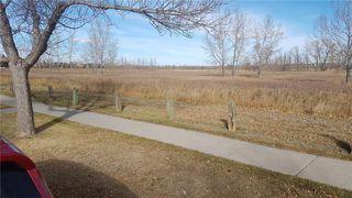 Photo 7: 116 DEERCROSS Road SE in Calgary: Deer Run Detached for sale : MLS®# C4223199