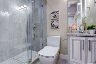 Photo 18: 4409 W 16TH Avenue in Vancouver: Point Grey House for sale (Vancouver West)  : MLS®# R2334280