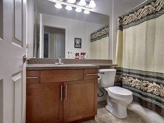 Photo 10: 115 1003 Gault Boulevard in Edmonton: Zone 27 Condo for sale : MLS®# E4141075