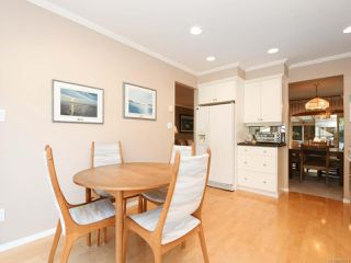 Photo 9: 3536 S Arbutus Dr in COBBLE HILL: ML Cobble Hill House for sale (Malahat & Area)  : MLS®# 805131