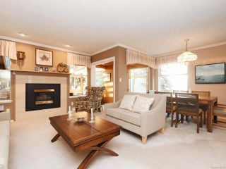 Photo 2: 3536 S Arbutus Dr in COBBLE HILL: ML Cobble Hill House for sale (Malahat & Area)  : MLS®# 805131