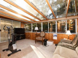 Photo 10: 3536 S Arbutus Dr in COBBLE HILL: ML Cobble Hill House for sale (Malahat & Area)  : MLS®# 805131