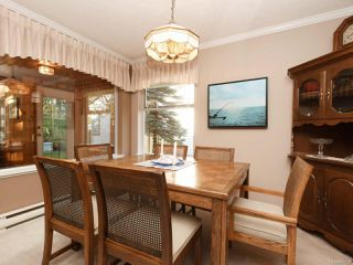 Photo 6: 3536 S Arbutus Dr in COBBLE HILL: ML Cobble Hill House for sale (Malahat & Area)  : MLS®# 805131