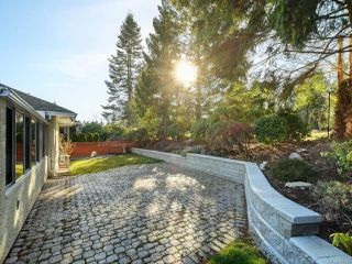 Photo 19: 3536 S Arbutus Dr in COBBLE HILL: ML Cobble Hill House for sale (Malahat & Area)  : MLS®# 805131
