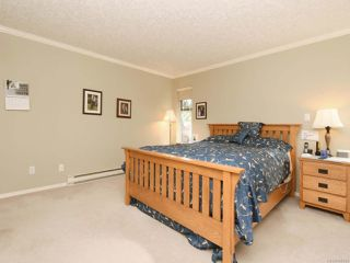 Photo 12: 3536 S Arbutus Dr in COBBLE HILL: ML Cobble Hill House for sale (Malahat & Area)  : MLS®# 805131