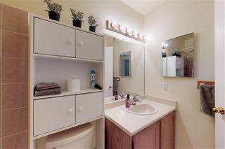 Photo 23: 10407 10 Avenue in Edmonton: Zone 16 House for sale : MLS®# E4142226