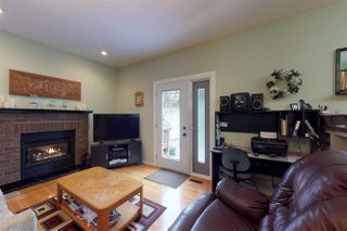 Photo 9: 10407 10 Avenue in Edmonton: Zone 16 House for sale : MLS®# E4142226
