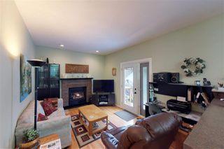 Photo 8: 10407 10 Avenue in Edmonton: Zone 16 House for sale : MLS®# E4142226