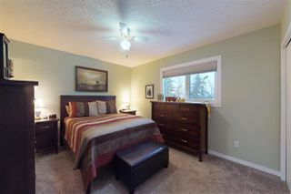 Photo 16: 10407 10 Avenue in Edmonton: Zone 16 House for sale : MLS®# E4142226