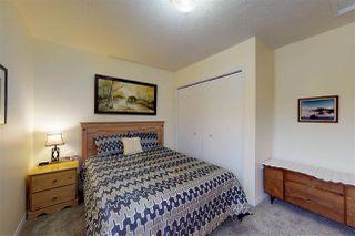 Photo 22: 10407 10 Avenue in Edmonton: Zone 16 House for sale : MLS®# E4142226