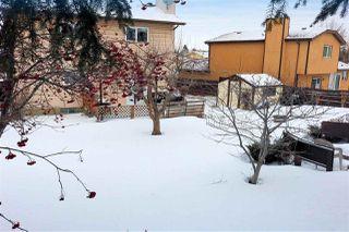 Photo 27: 10407 10 Avenue in Edmonton: Zone 16 House for sale : MLS®# E4142226
