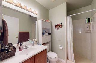 Photo 18: 10407 10 Avenue in Edmonton: Zone 16 House for sale : MLS®# E4142226