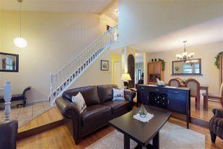 Photo 4: 10407 10 Avenue in Edmonton: Zone 16 House for sale : MLS®# E4142226