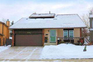Main Photo: 10407 10 Avenue in Edmonton: Zone 16 House for sale : MLS®# E4142226