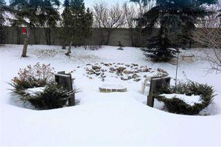Photo 25: 10407 10 Avenue in Edmonton: Zone 16 House for sale : MLS®# E4142226