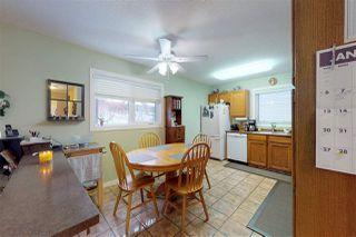 Photo 11: 10407 10 Avenue in Edmonton: Zone 16 House for sale : MLS®# E4142226