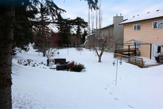 Photo 28: 10407 10 Avenue in Edmonton: Zone 16 House for sale : MLS®# E4142226