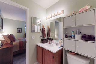 Photo 19: 10407 10 Avenue in Edmonton: Zone 16 House for sale : MLS®# E4142226