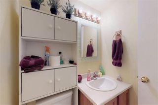 Photo 7: 10407 10 Avenue in Edmonton: Zone 16 House for sale : MLS®# E4142226