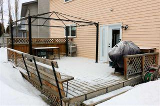 Photo 24: 10407 10 Avenue in Edmonton: Zone 16 House for sale : MLS®# E4142226