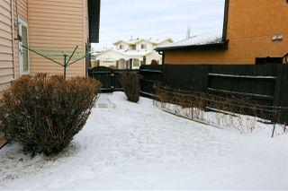 Photo 26: 10407 10 Avenue in Edmonton: Zone 16 House for sale : MLS®# E4142226